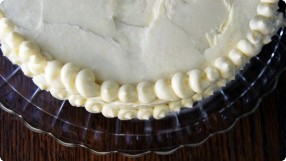 French Buttercream