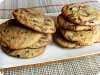 Lynne's Award-Winning Chocolate Chip Cookies
