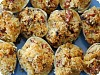 Johnny Quahog's Clams Casino