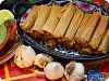 South Texas Pork Tamales
