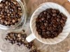 Home Coffee Roasting (Air Popper Method)