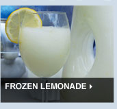 Frozen Lemonade