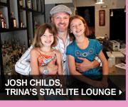Josh Childs