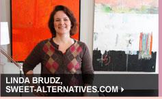 Linda Brudz