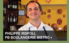 Philippe Rispoli